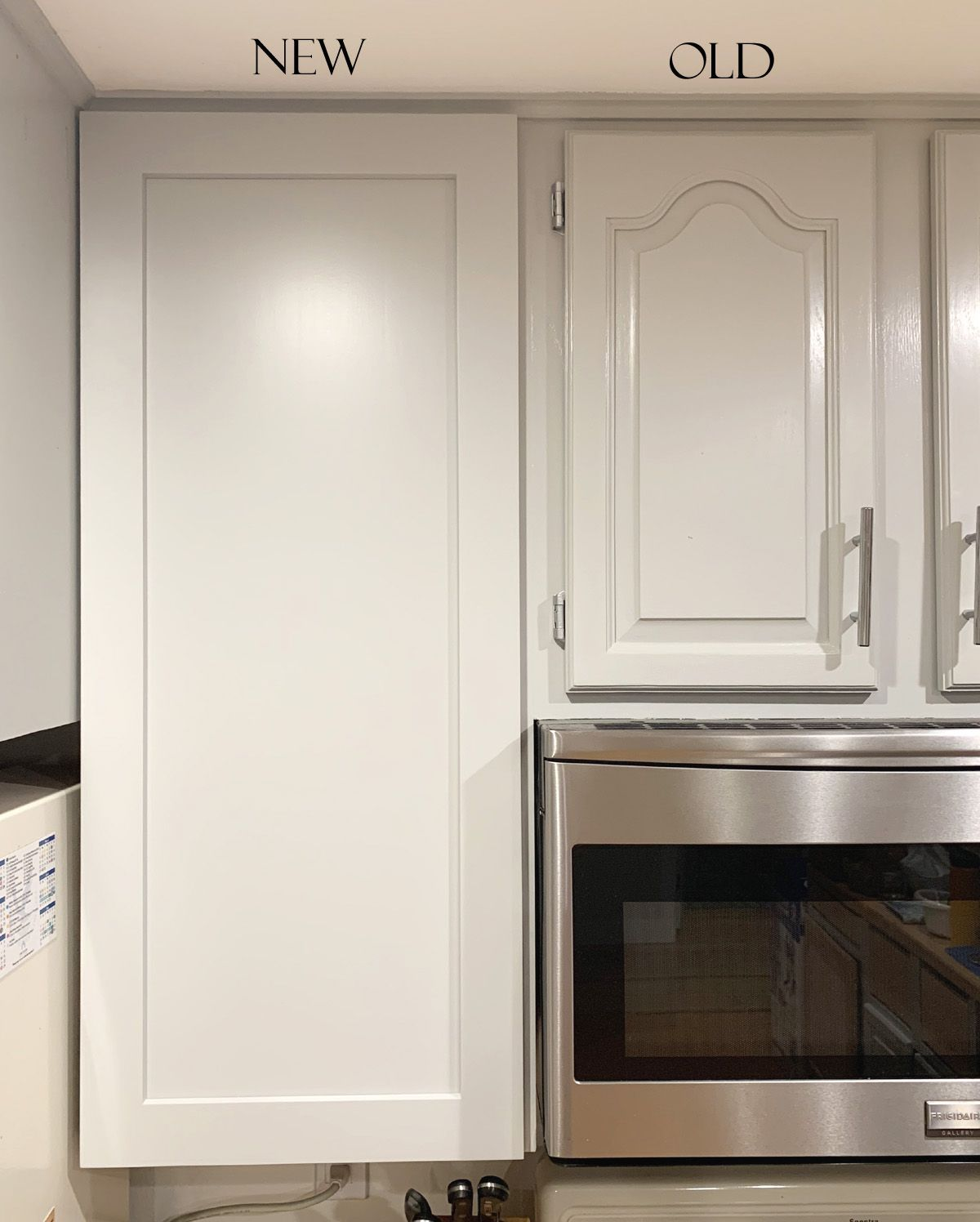 Best Paint For Cabinets Cabinets Paint In 2020 Best Kitchen Cabinet Paint Best Cabinet Paint Milk Paint Kitchen Cabinets