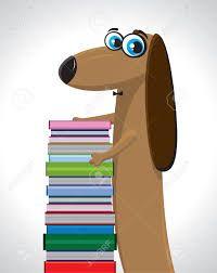 Resultado de imagen para dachshund funny pics