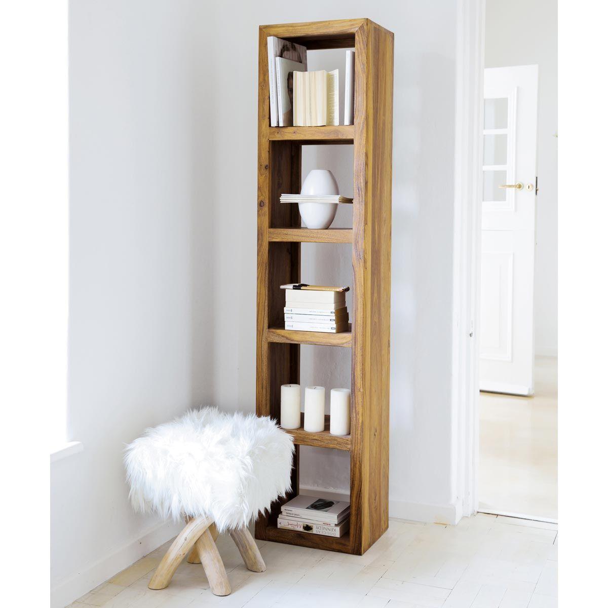 colonne de rangement 4 tagres stockholm sur maisons du monde dcouvrez tous les meubles et objets de dcoration pour la chambre de vos enfants ou de bb