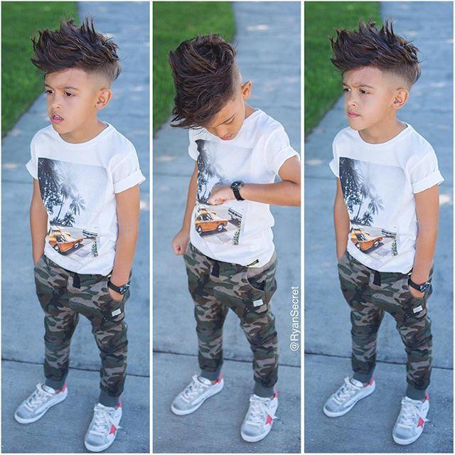 Pin on little boys' fashion