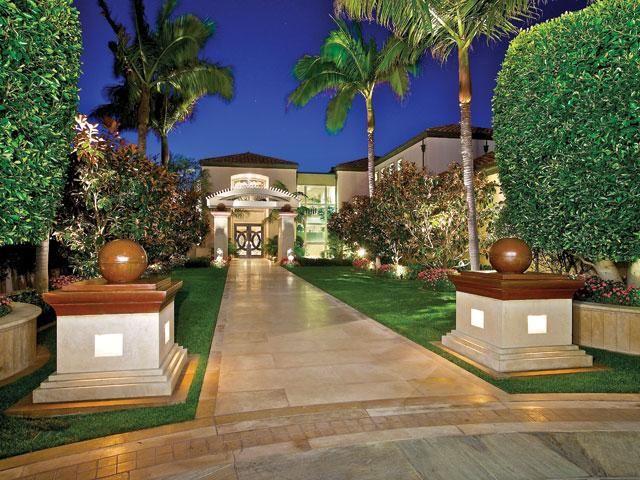 Dream home panorama 308 vista de la playa la jolla ca for Luxury houses for sale in california