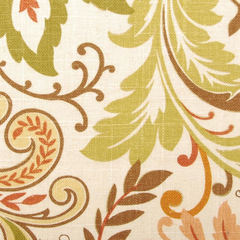 Pattern #42217 - 640   Hamilton Collection All-Purpose   Duralee Fabric by Duralee Page Three