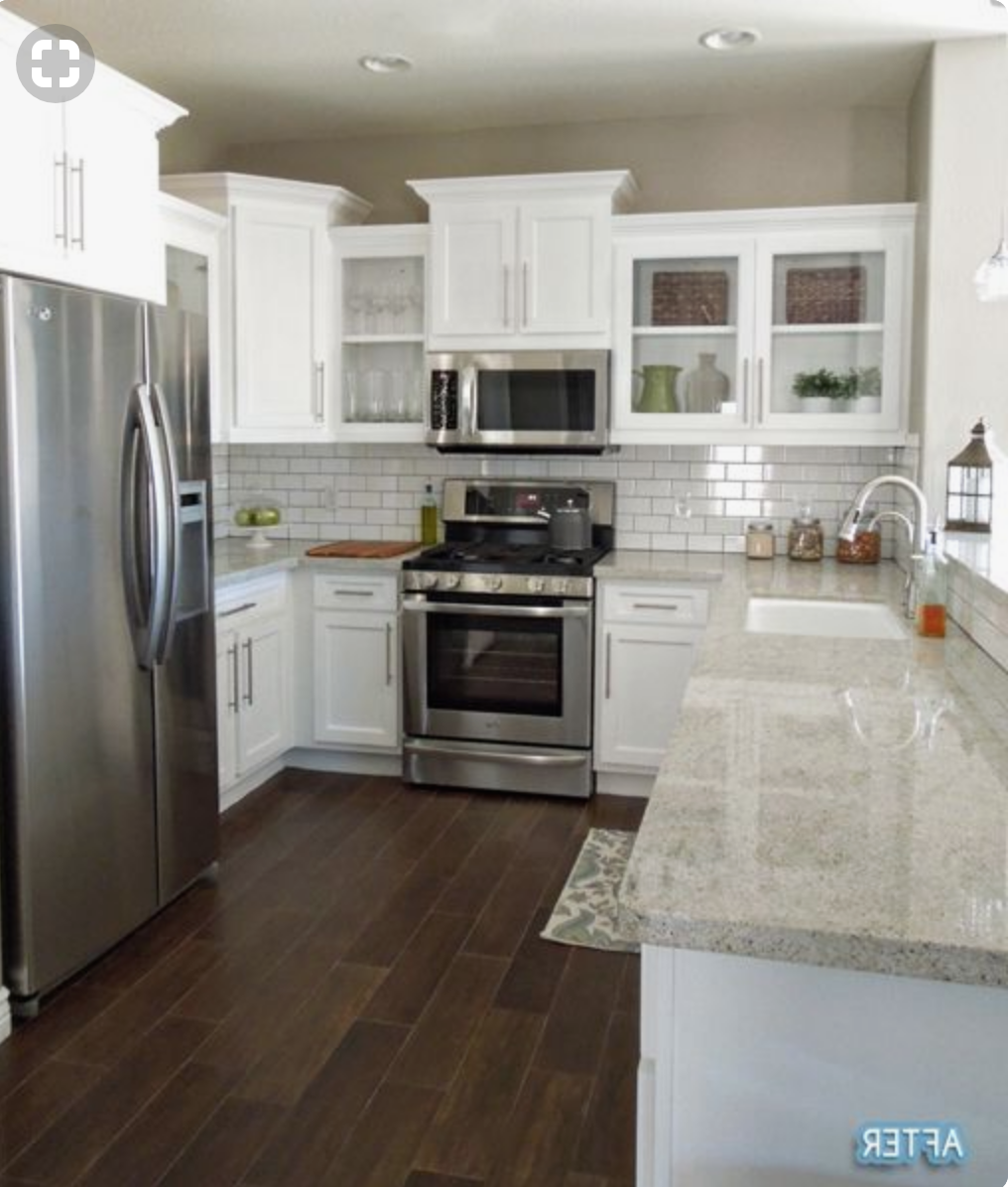 u shaped kitchen that could go on back wall kitchen design small kitchen remodel small on u kitchen decor id=32727