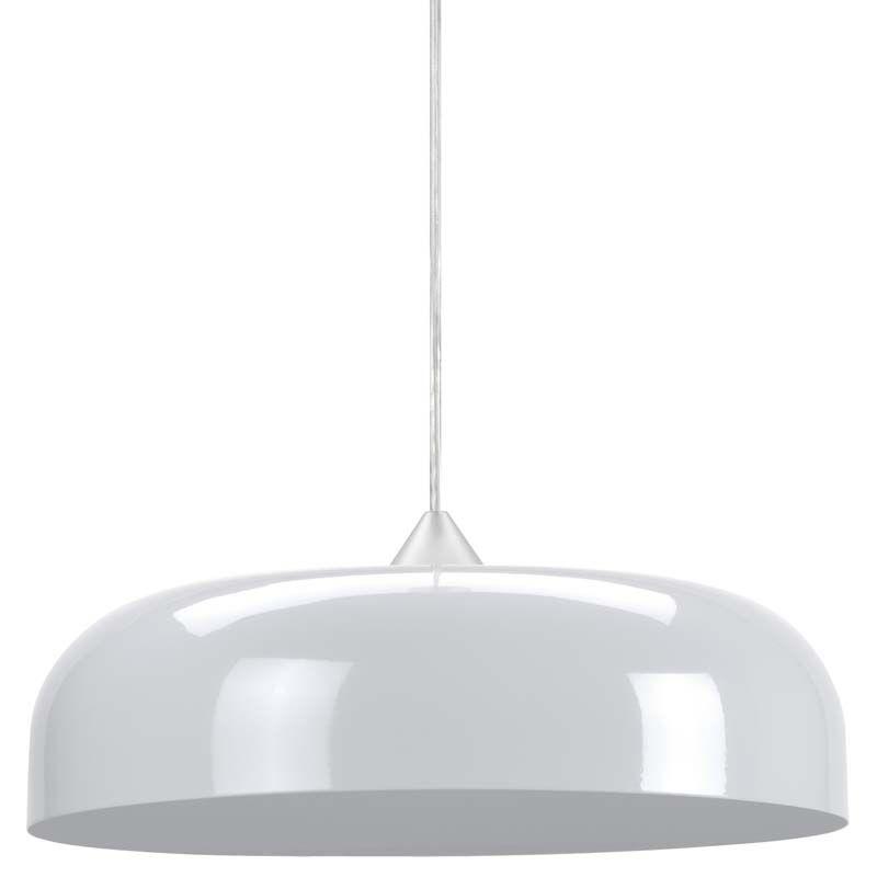Suspension Luminaire Cuisine Design. Simple Luminaire Cuisine Design ...