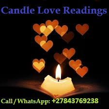 Pin by Baba Kenneth on Online Love Psychic, Psychic
