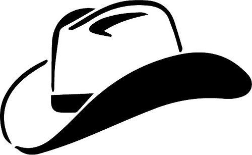 Cowboy hat svg. Svgs the craft chop