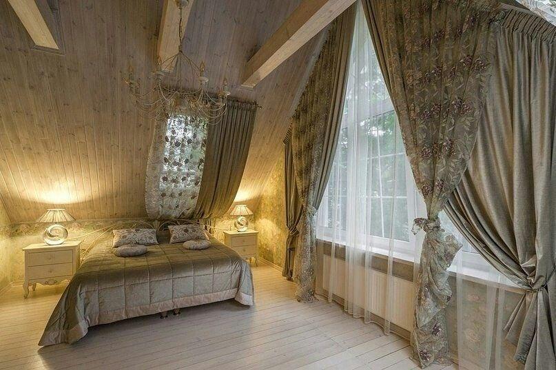 Schöne Farben für ein Schlafzimmer einrichtung Pinterest - schöne farben für schlafzimmer