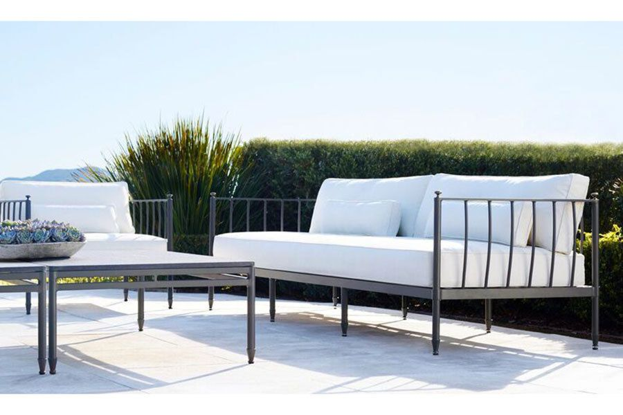 Harrison And Nicholas Condos S Outdoor Furniture For Rh