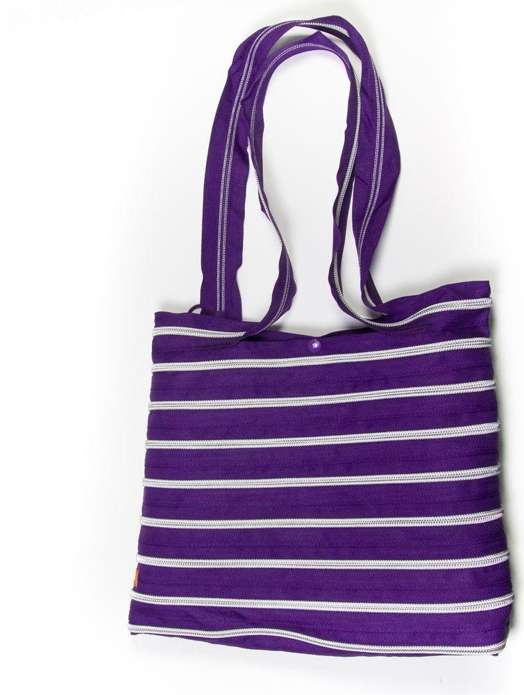 Zipit Bag From Www Uzipit Co Uk