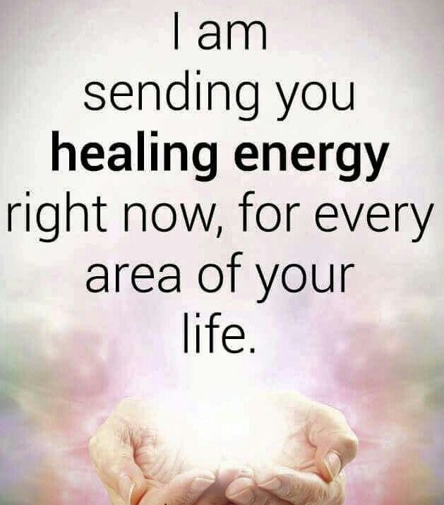 50 Magical Prayer For Healing Quotes To Comfort You In 2020