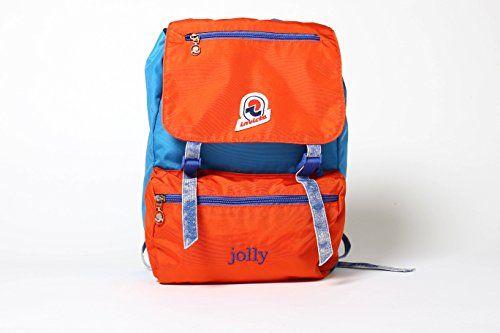 Sconto 10% INVICTA JOLLY III VINTAGE DRESDENBLUE/REDORANG Invicta http://www.amazon.it/dp/B0085SU1AS/ref=cm_sw_r_pi_dp_ERLvub1PTPST2