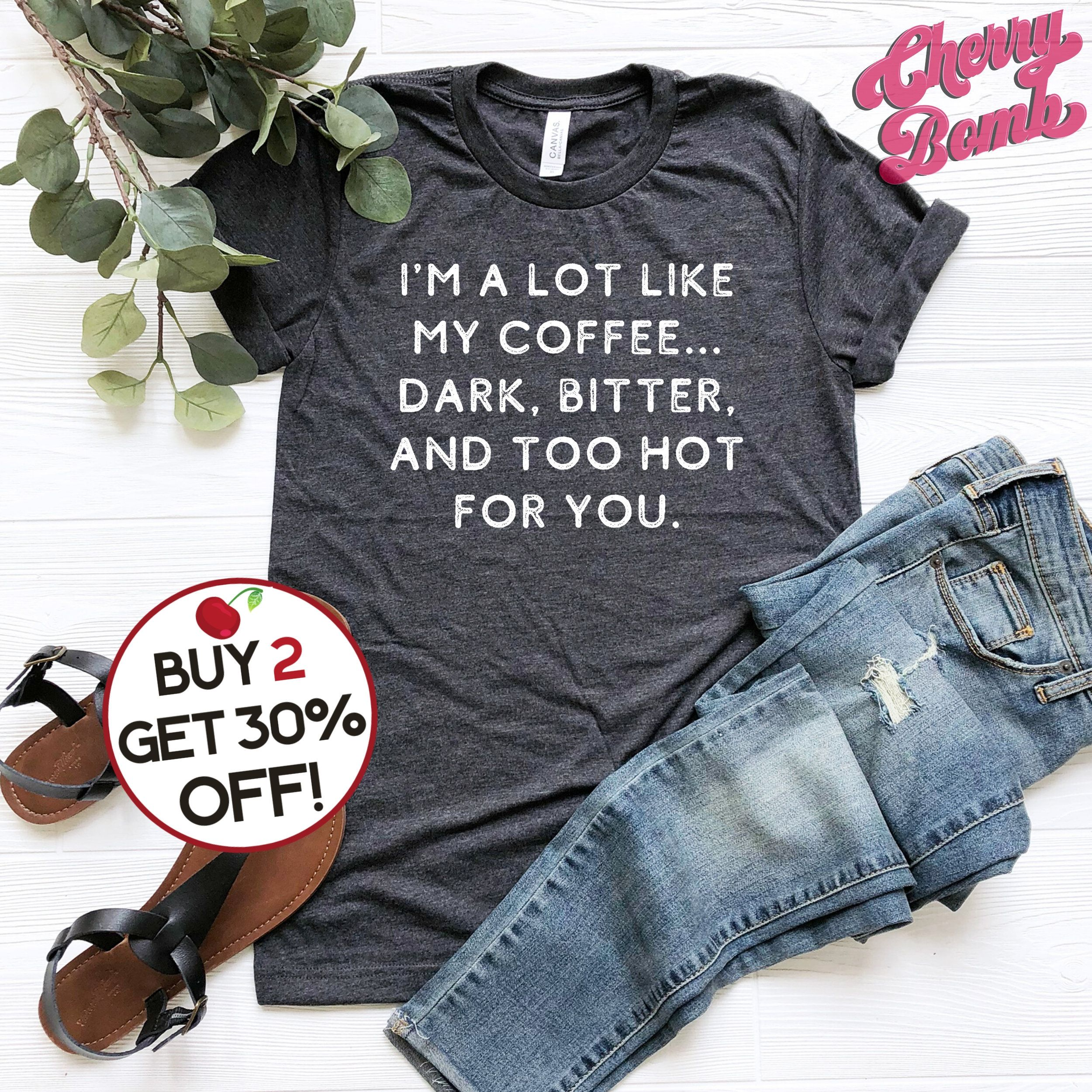 Pin On Funny T Shirt Designs