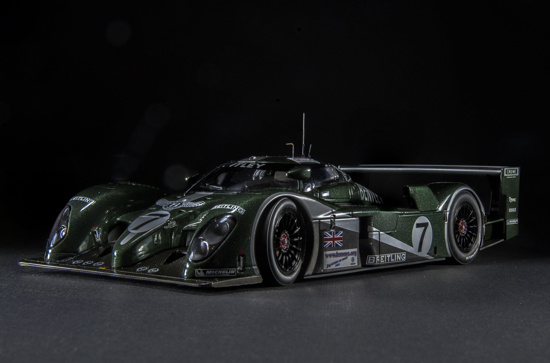 4815c5d7a39325588c7e7d6ebf2d5475 Outstanding Maisto Porsche 911 Gt1 Le Mans 1998 Cars Trend