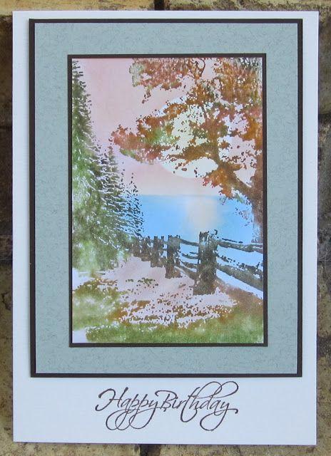 Autumnal colours #autumncolours
