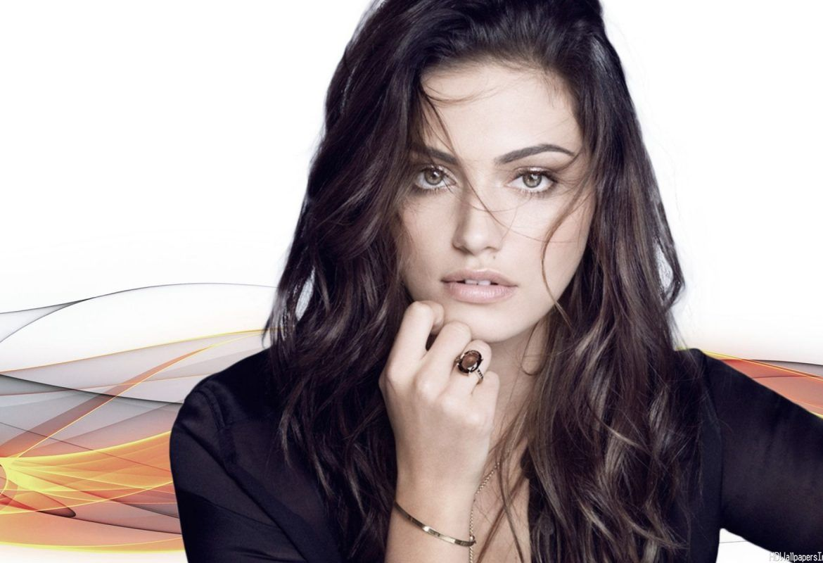 Phoebe Tonkin Hd Wallpapers Phoebe Tonkin High Quality And