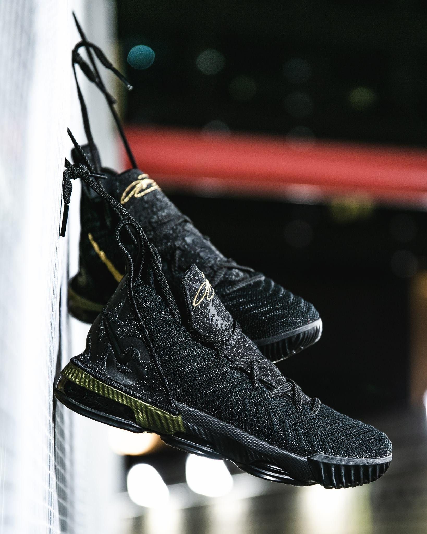 44c471d28c27 Nike LeBron King