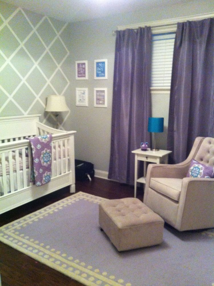 Pin By Marie Montana Battista On Kids Rooms Pottery Barn