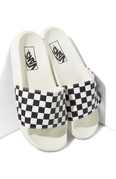 d5384002349 VANS  Slide-On  Slide Sandal (Women).  vans  shoes  sandals