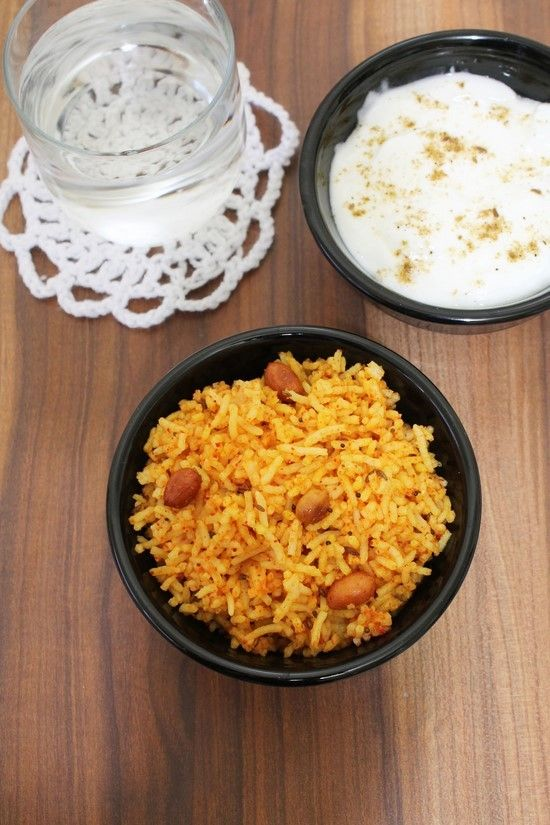 Vagharelo Bhaat Recipe From Leftover Rice (Gujarati Vagharelo bhat) #seasonedricerecipes