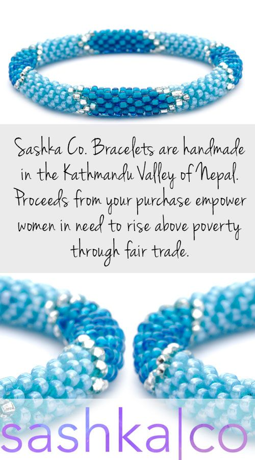 About sashka co