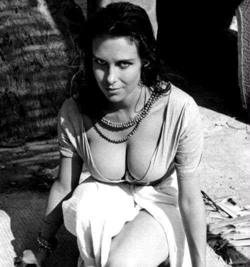 Marie Devereux 1959 в 2019 г. | Красивые девушки, Женщина ...