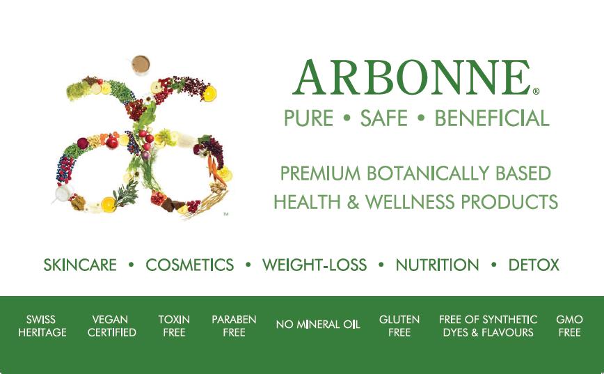 Arbonne Info Susy Sayz Arbonne Arbonne Business Cards Arbonne Logo