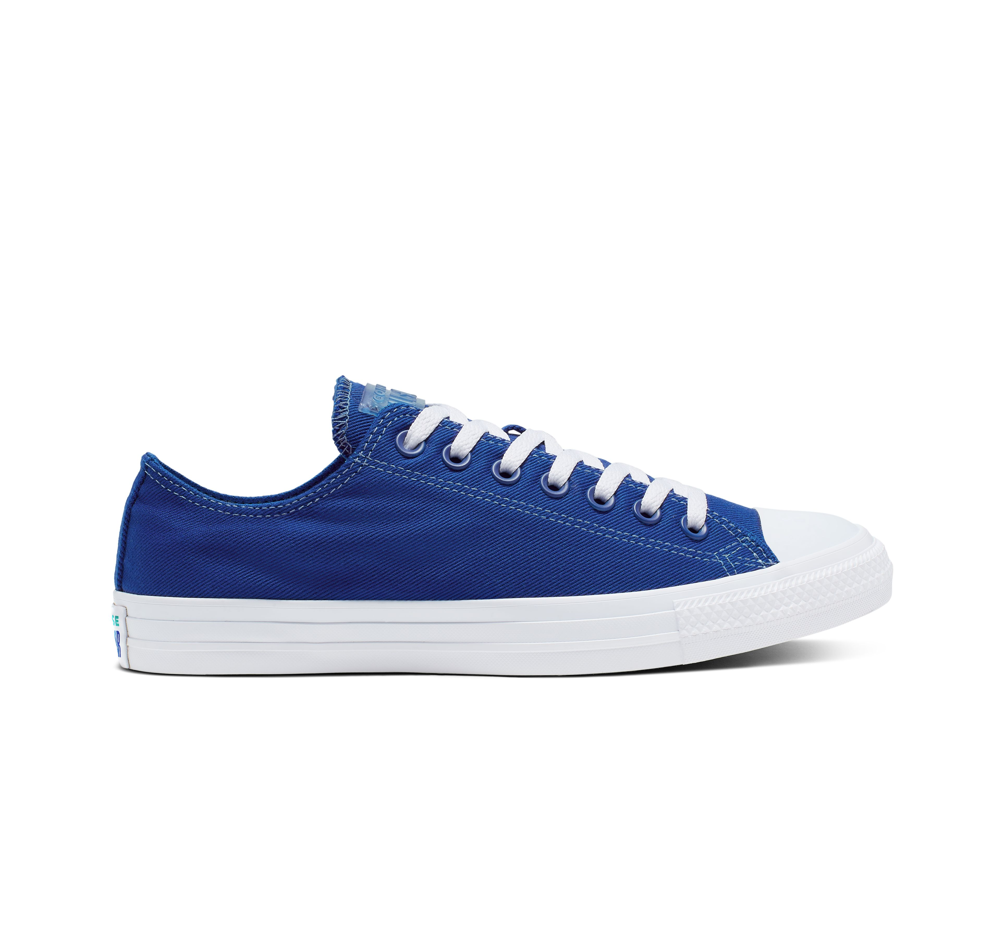 Chuck Taylor All Star Space Racer Low Top   Chuck taylor all