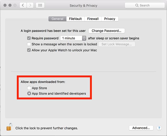 How To Install On Mac Zoom Help Center Mac Computer Mac Mac App Store