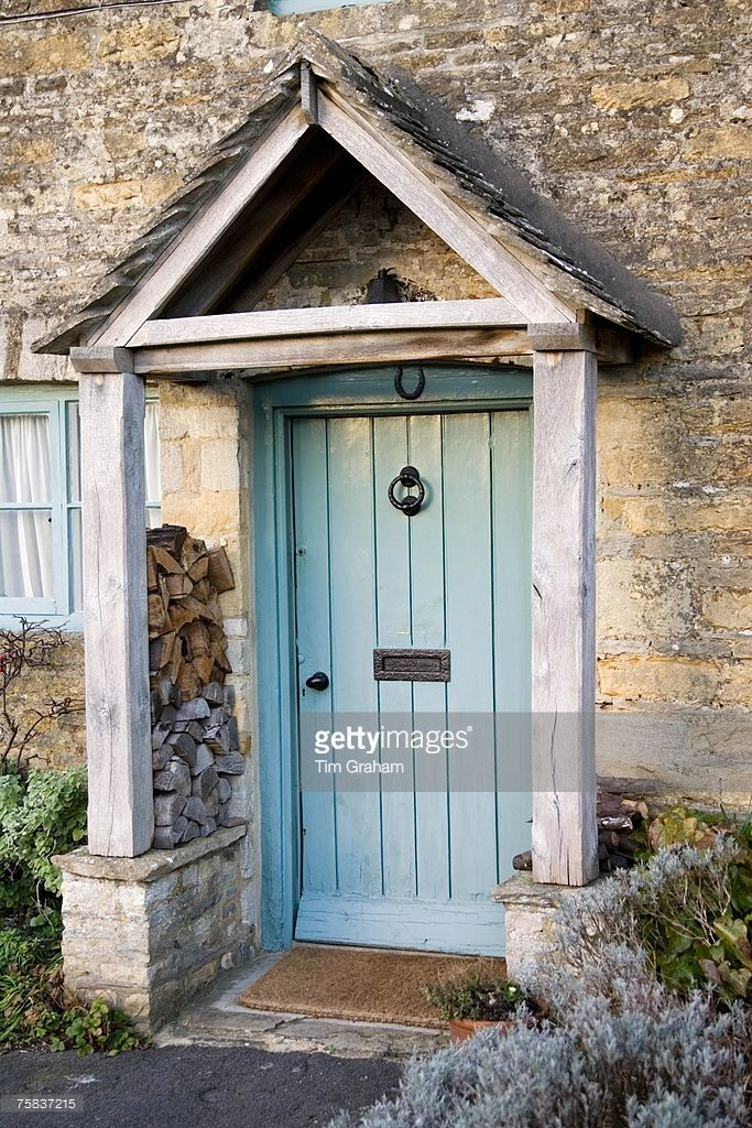 in stock the door and letterbox with cottages lion white of traditional close up photo front purbecks cottage black knocker uk