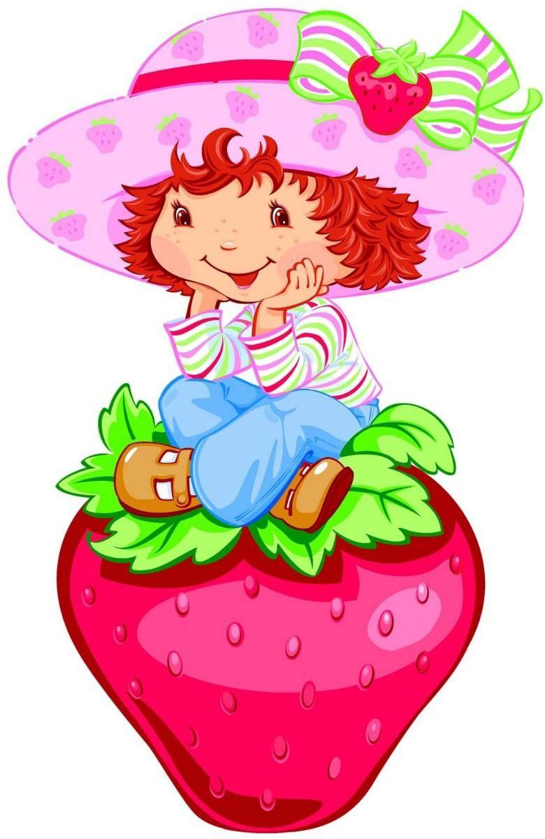 adesivo-decorativo-infantil-recortado-moranguinho-13725-MLB4516452725_062013-F.jpg (780×1200)