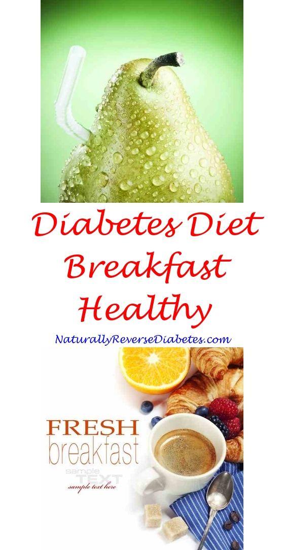 Diabetes type 1 kit diabetes diabetes funny sons gestational diabetes lunch fiberdiabetes awareness link 5128074890 forumfinder Gallery