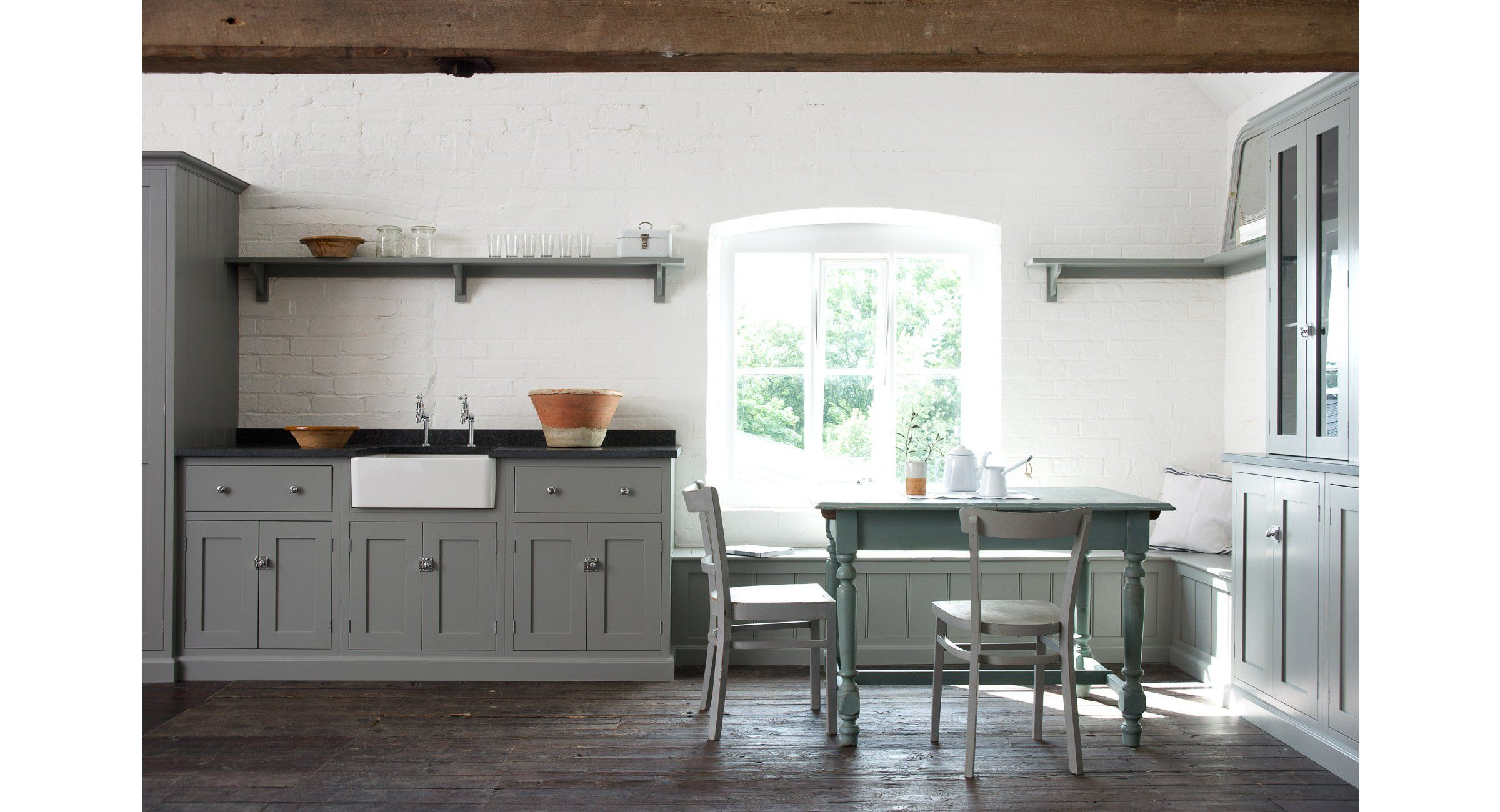 Pin by Saskia Lee Design & Photography on Inspiring Kitchens ...