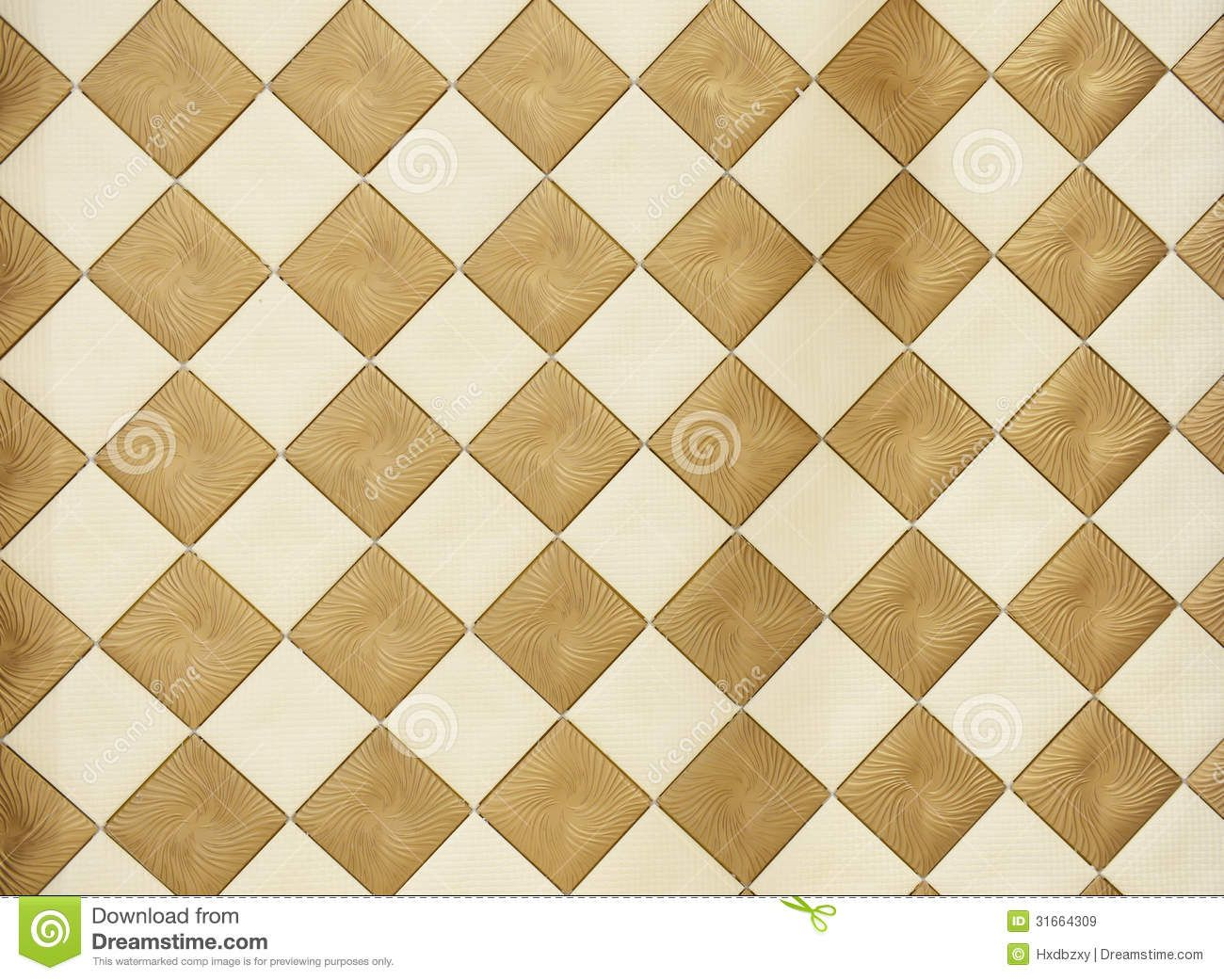 Kitchen Wall Texture Kitchen Wall Tiles Texture Inspiration 512057 Kitchen Ideas Design