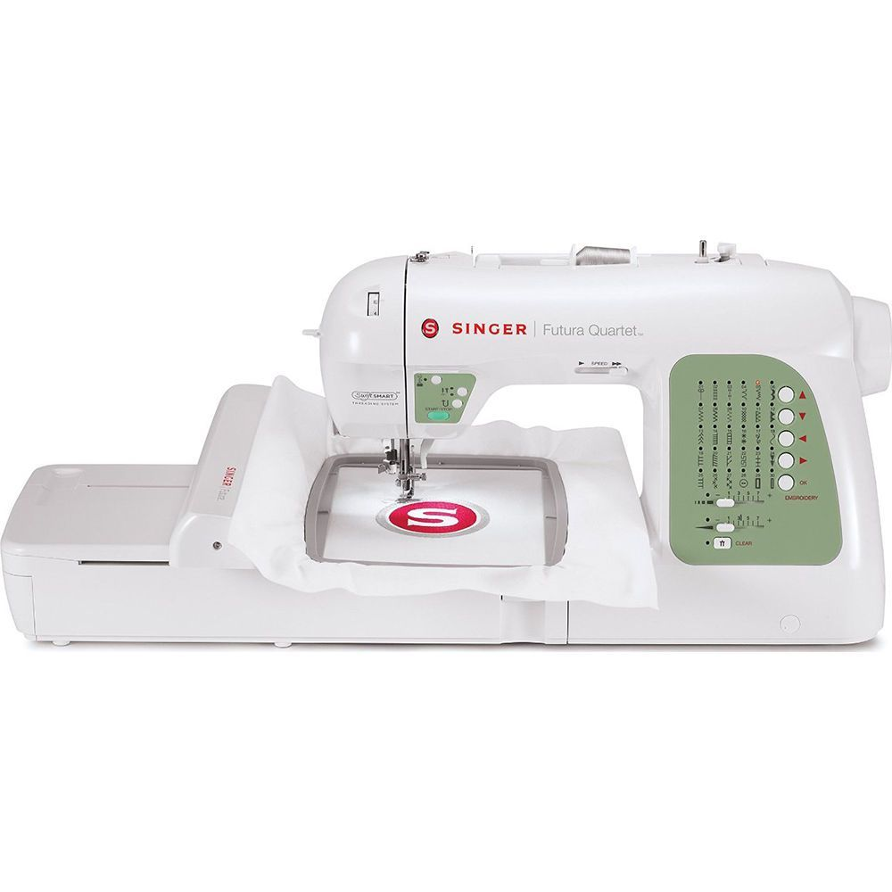 Pin By Aeoffers Com On Online Shopping Embroidery Machine