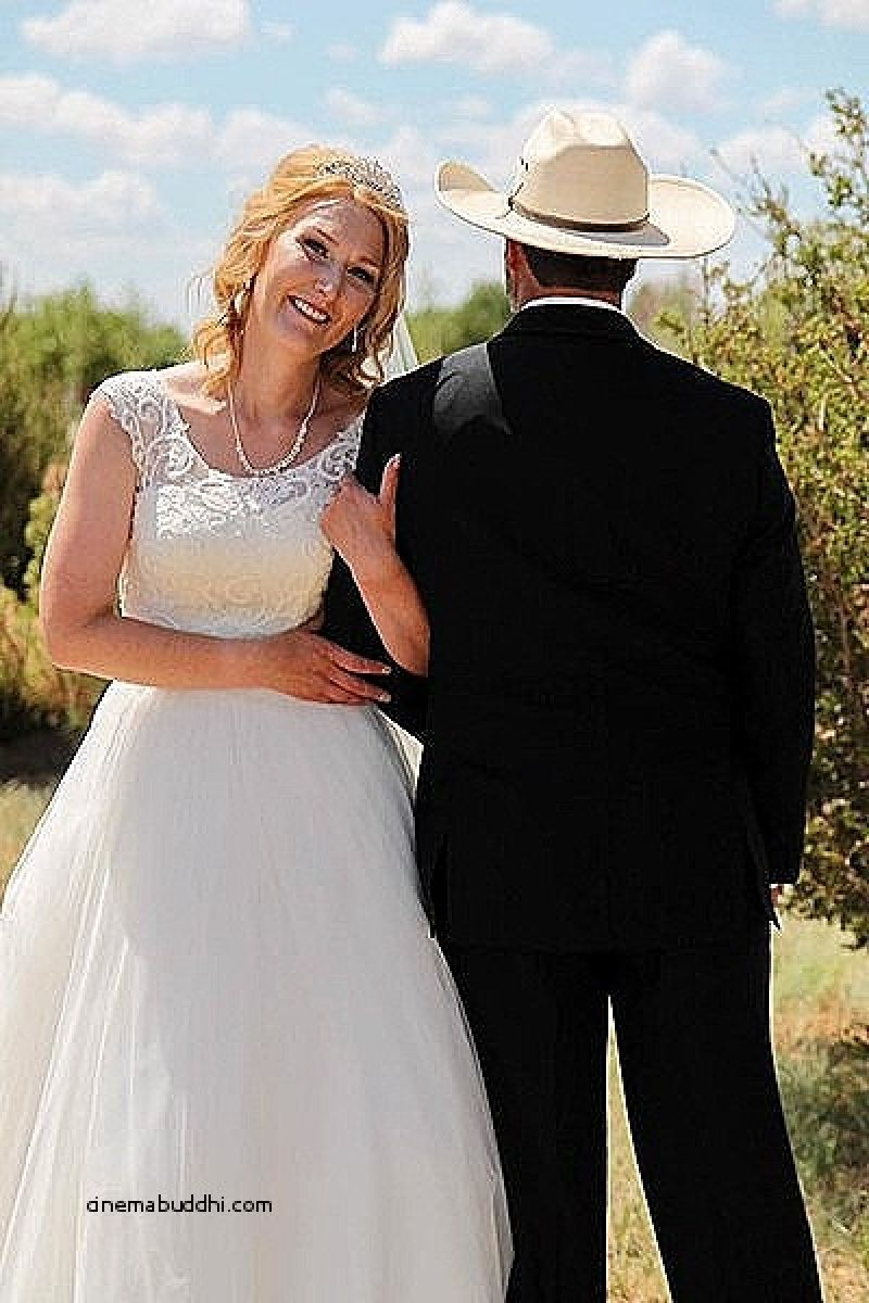 Inspirational Wedding Dresses In Amarillo Tx