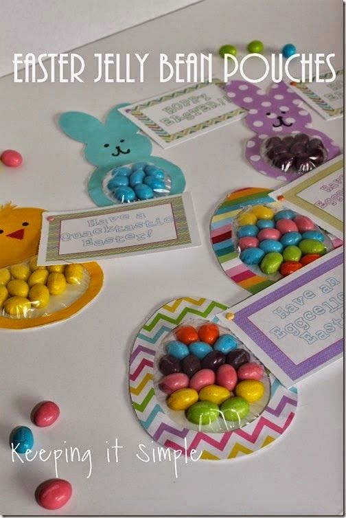 E73520420823e0f1f22332e8861cdc15g 504754 easter pinterest easy easter treat idea jelly bean candy pouches free printable keeping it simple crafts negle Gallery