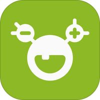 mySugr Diabetes Tracker Log by mySugr GmbH Diabetes