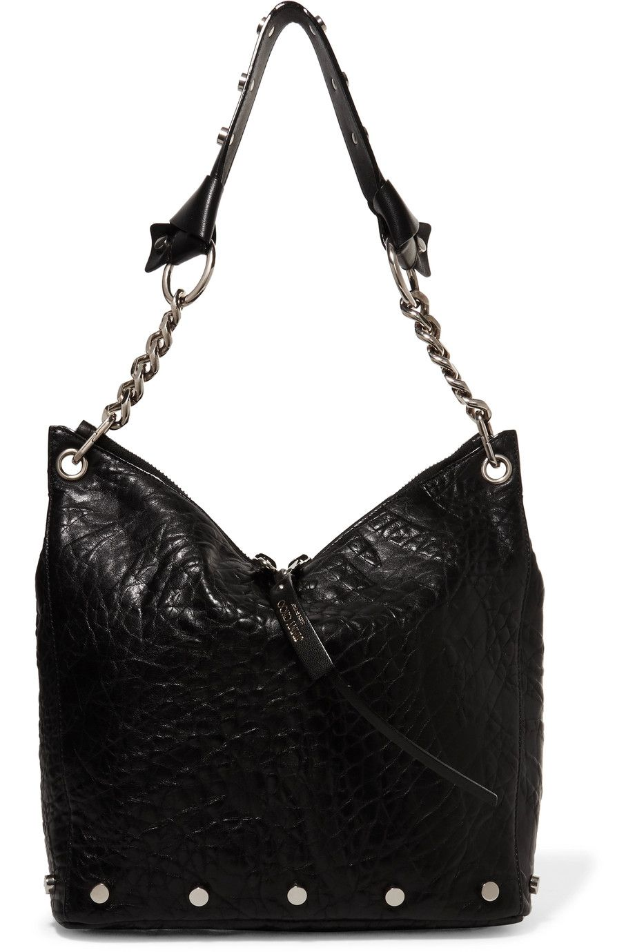 69f2f6330be0 JIMMY CHOO .  jimmychoo  bags  shoulder bags  hand bags  suede  tote ...