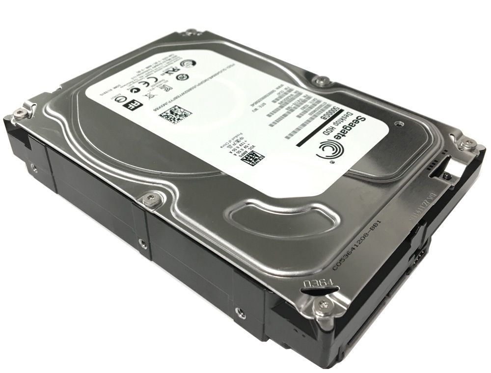 Awesome New Seagate St5000dm000 5tb 64mb 3 5 Sata 6 0gb S Hard Drive Pc Nas Cctv Dvr Check More At Http Harmonisproduction Disco Duro Electrónica Disco