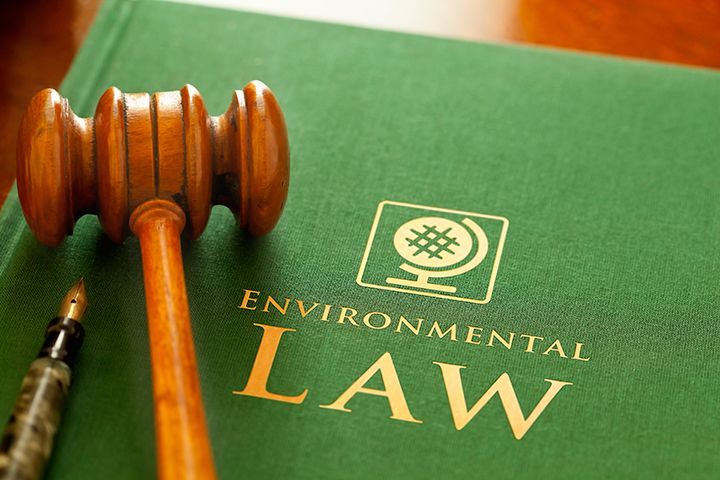 Image result for uk environmental legislation law