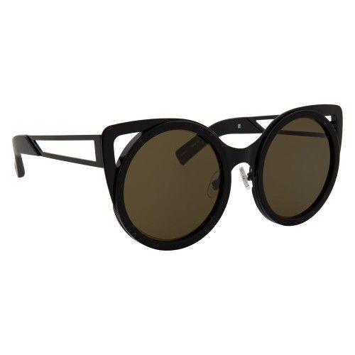 d742d47f1a94 Erdem 4 C9 Cat Eye Sunglasses
