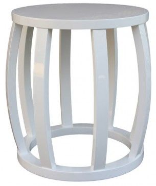 Maine Rib Side Table For The Home Table Sides For Ribs Furniture