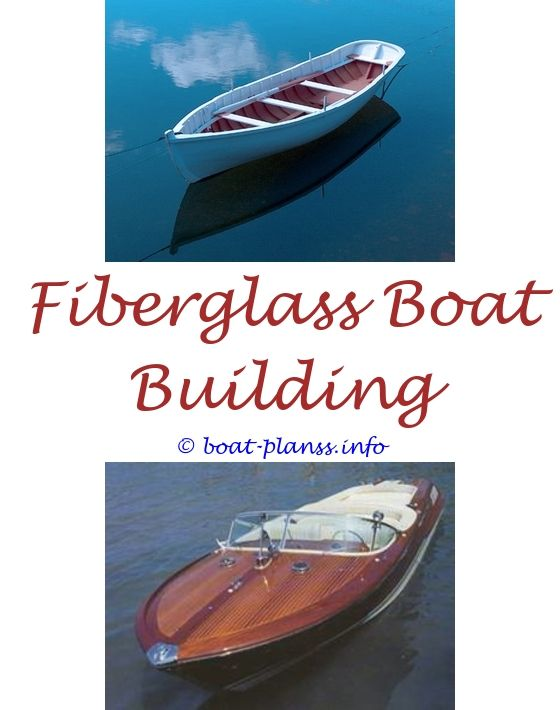 House Plans With Boat Garage | Boat plans, Boating and Wooden boats