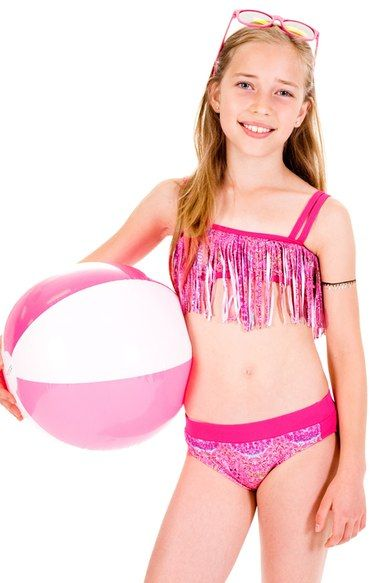 Speaking, Tween girl swimsuit porn sorry, this