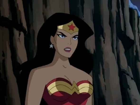 justice league unlimited 1080p tv