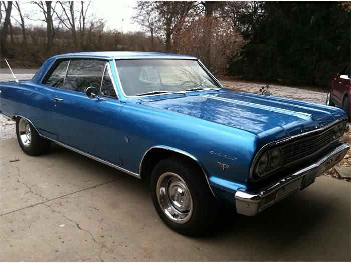 1964 Chevy Chevelle Malibu Battery Google Search Chevy Chevelle Malibu Chevy Chevelle Malibu