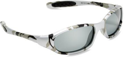 360af3126e Pepper s Casper Polarized Sunglasses - Kids  - REI.com