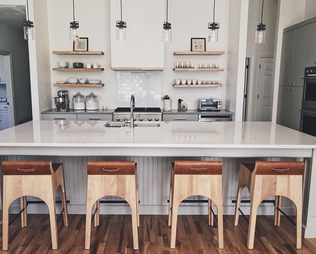 Großartig Designer Küchen Conroe Tx Bilder - Küchenschrank Ideen ...