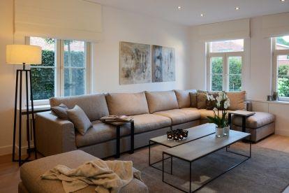 villa in putte charrell divers pinterest inspiration. Black Bedroom Furniture Sets. Home Design Ideas