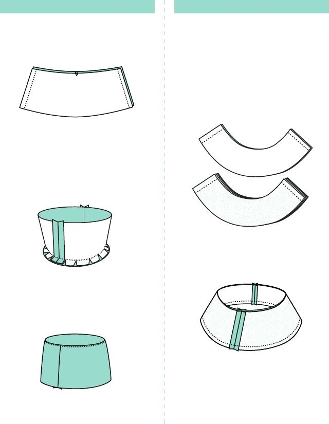 Oliver S Bucket Hat Pattern Sewing Hats Bucket Hat Pattern Hat Patterns To Sew
